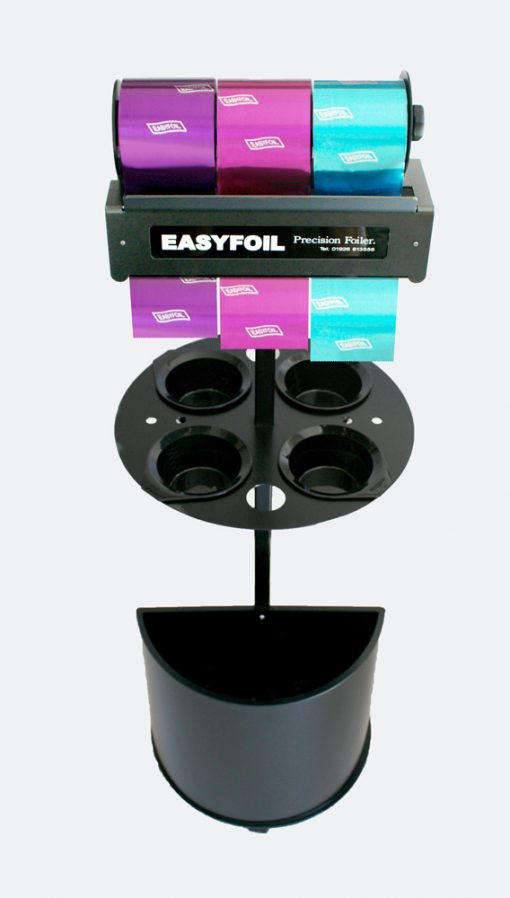 Easyfoil Trio WOrkstation