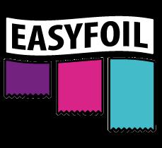 Easyfoil